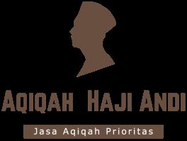 aqiqah kediri
